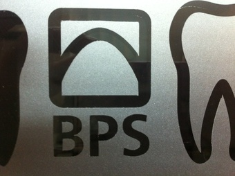Prothèses BPS
